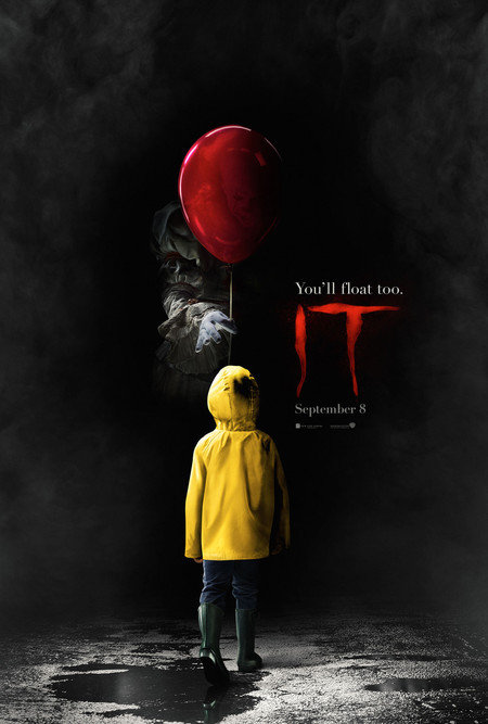 it-teaser-poster-small