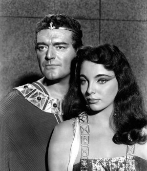 land-pharaohs-joan-collins-jack-hawkins