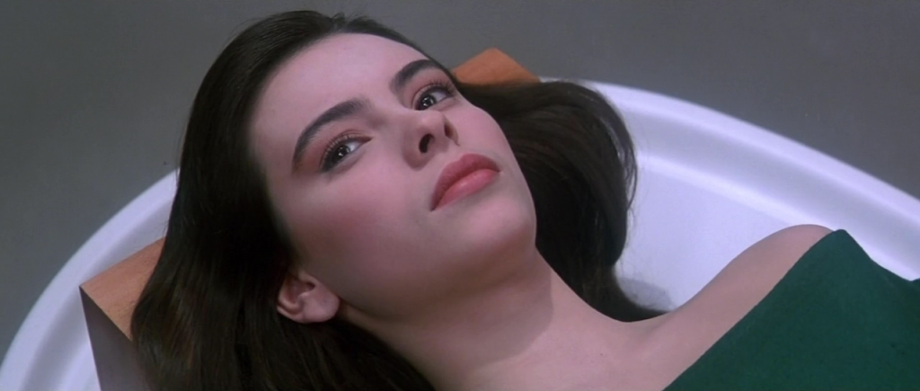 lifeforce-mathilda-may-1