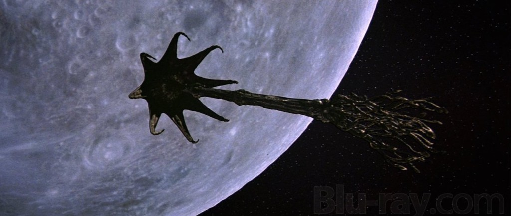 lifeforce-vampire-ship