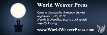 romance-queries-sept-2017-banner_orig