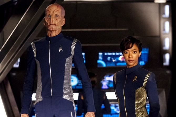 saru-star-trek-discovery-small