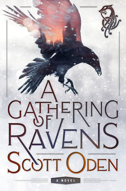 A-Gathering-of-Ravens-smaller