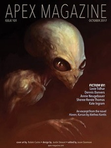 Apex Magazine October 2017-small