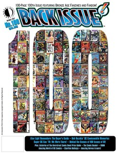 Back Issue 100-small