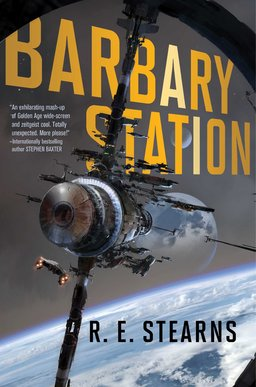 Barbary Station-small