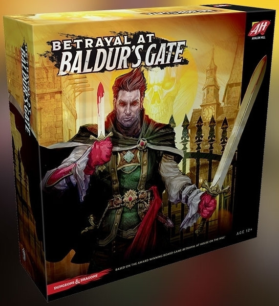 Betrayal At Baldur's Gate-small