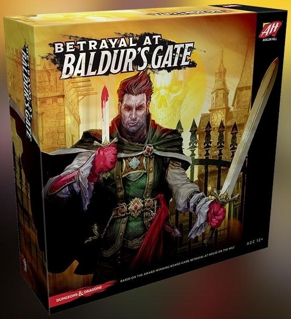 Betrayal At Baldur's Gate-small