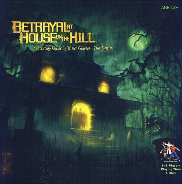 Betrayal at House on the Hill-small