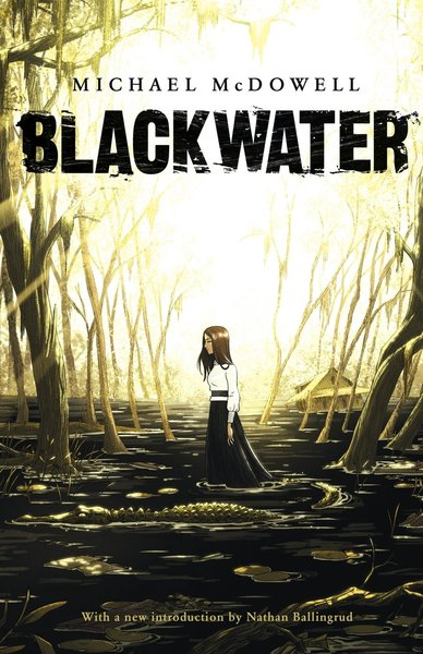 Blackwater The Complete Saga-small