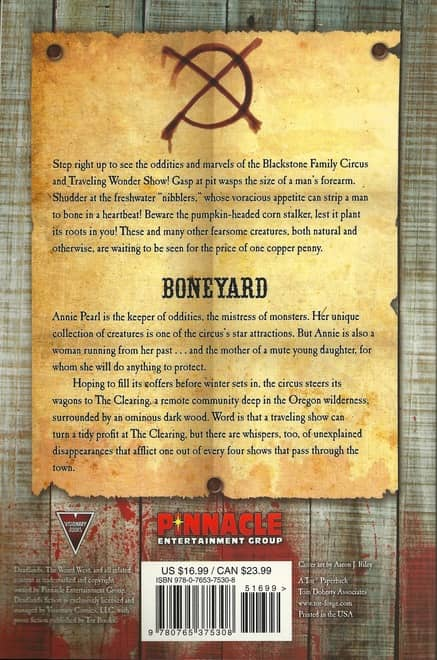 Deadlands Boneyard-back-small