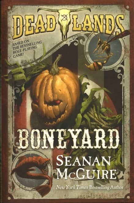 Deadlands Boneyard-small
