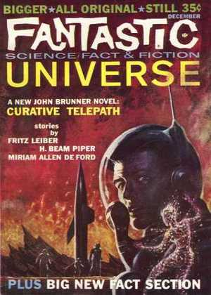 Fantastic Universe December 1959-small
