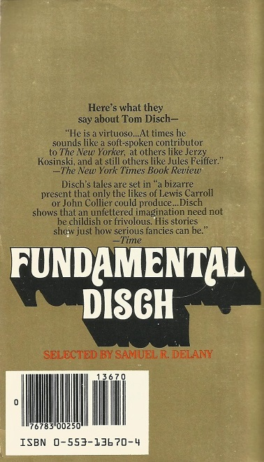 Fundamental Disch-back-small