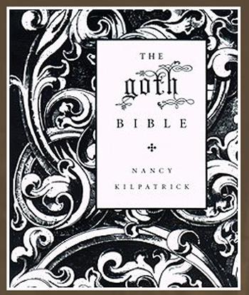 Goth-Bible