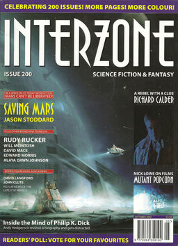 Interzone 200-small