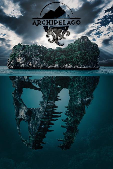 Island Skull-small