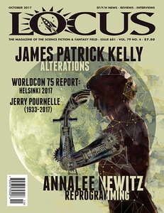 Locus magazine October 2017-small
