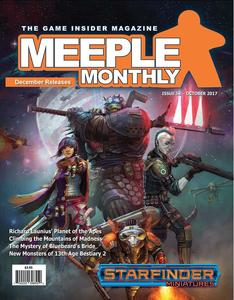 Meeple Monthly October 2017-small