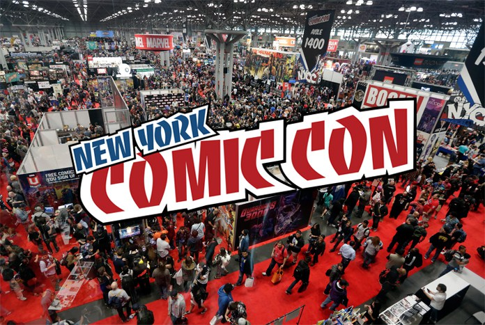 New York ComicCon-logo-2