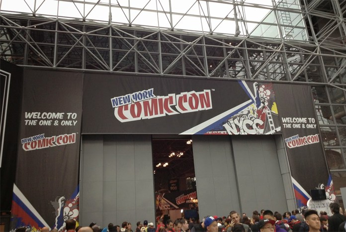 New York ComicCon-logo-3