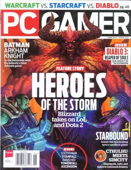 PC Gamer June 2014-small