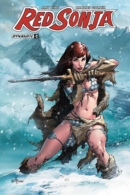 Red Sonja 2-small
