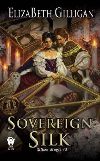 Soverign-Silk-ElizaBeth-Gilligan-small
