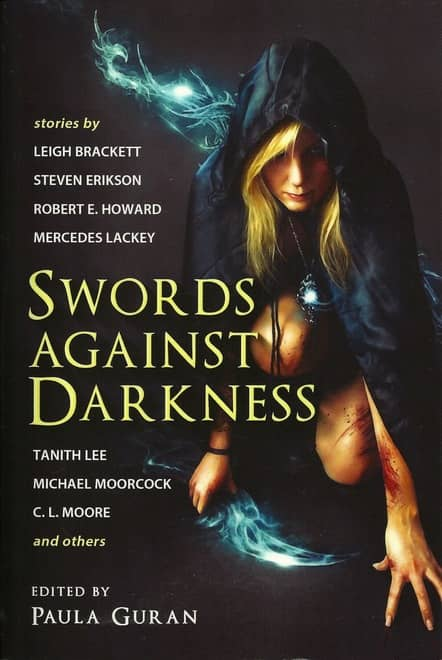 Swords Against Darkness Guran-small
