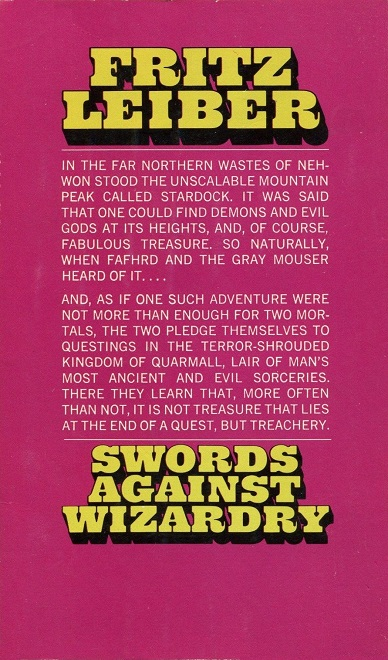 Swords Against Wizardry-back-small