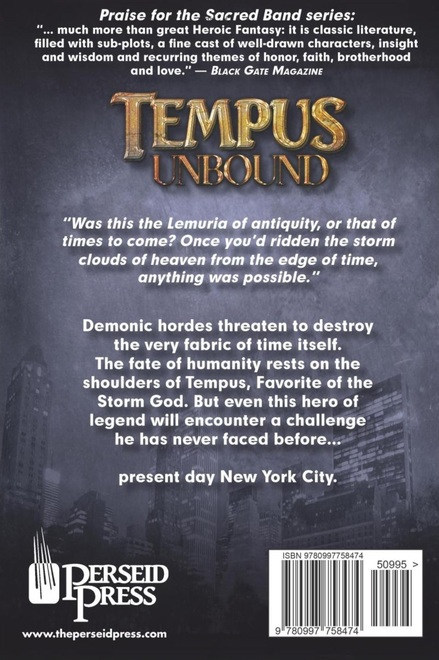 Tempus Unbound-back-small