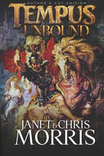 Tempus Unbound-smaller