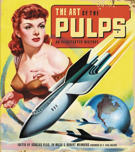 The-Art-of-the-Pulps-Doug-Ellis-small