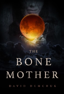 The Bone Mother-small