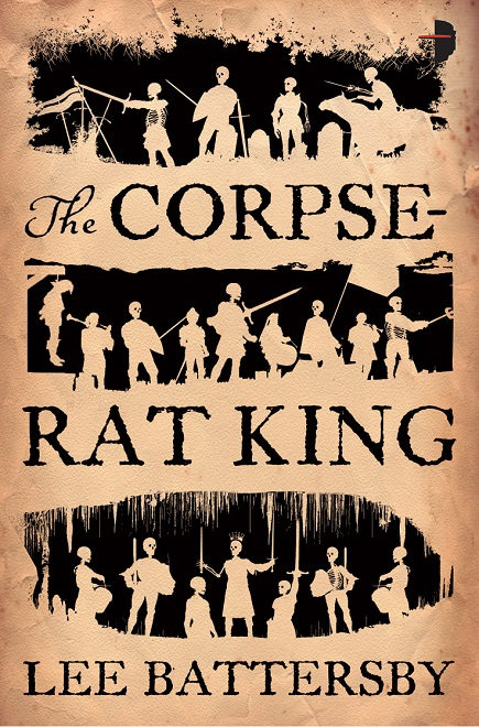 The-Corpse-Rat-King-small