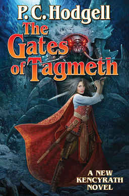 The Gates of Tagmeth-small