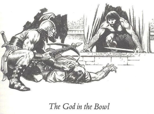 The God in the Bowl-small