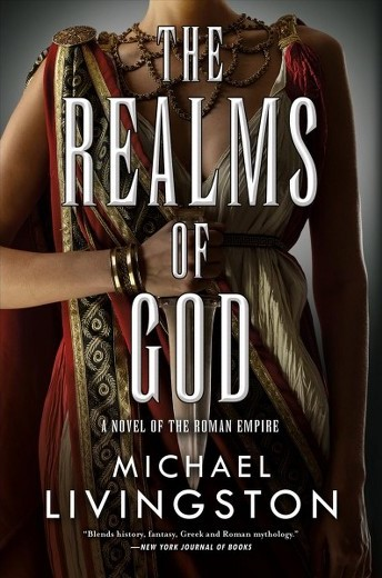 The Realms of God Michael Livingston