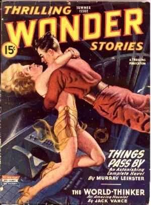 Thrilling Wonder Stories Summer 1945-small