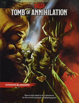 Tomb of Annihilation-small