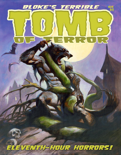 Tomb of Terror 11-small
