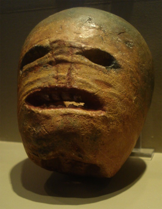 Traditional_Irish_halloween_Jack-o'-lantern