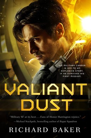 Valiant Dust-small