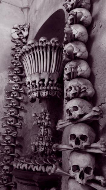 Vertical-skulls-s