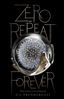Zero Repeat Forever-small