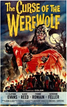 curse-of-werewolf-movie-poster