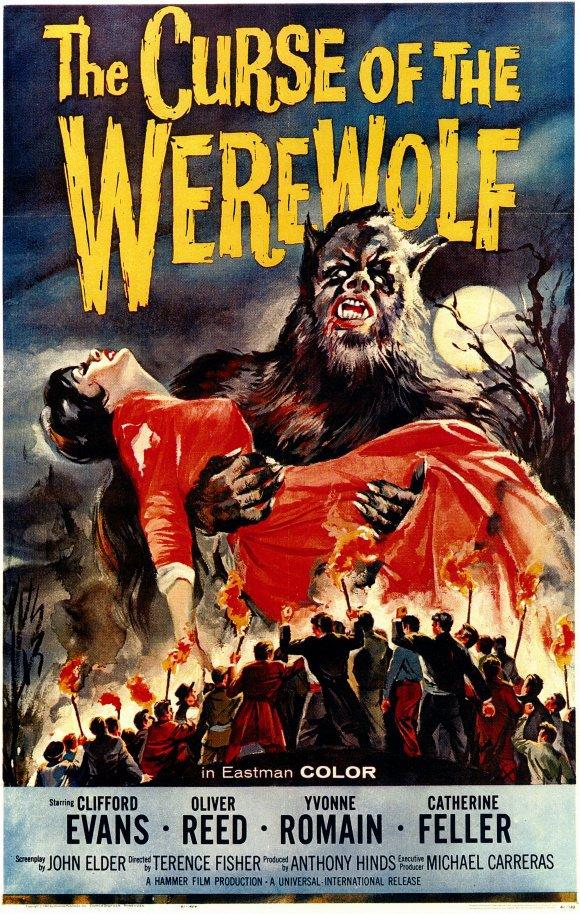 curse-of-werewolf-movie-poster