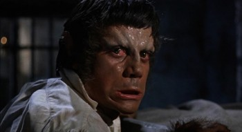 curse-of-werewolf-oliver-reed-werewolf-transformation-scene-jail