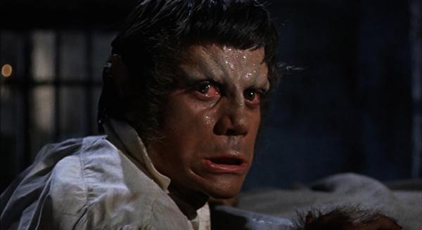 curse-of-werewolf-oliver-reed-werewolf-transformation-scene-jail