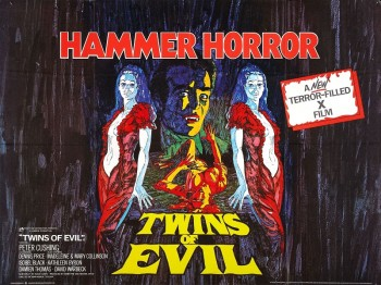 twins_of_evil_poster